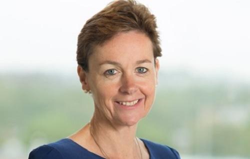 RSA-Chief-Financial-Officer-Charlotte-Jones