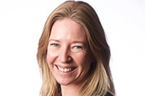 AXA-XL-appoints-Charlotte-Wilson-as-Global-Head-of-Portfolio-Solutions