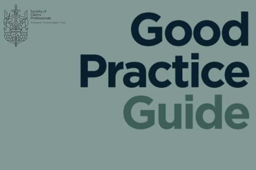 Chartered-Insurance-Institute-Good-Practice-Guide-for-insurance-claims-surge-events