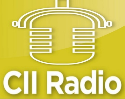 Chartered-Insurance-Institute-Podcast-Radio