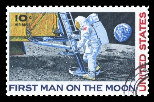 Chartered-Insurance-Institute-remembers-the-Apollo-11-mission