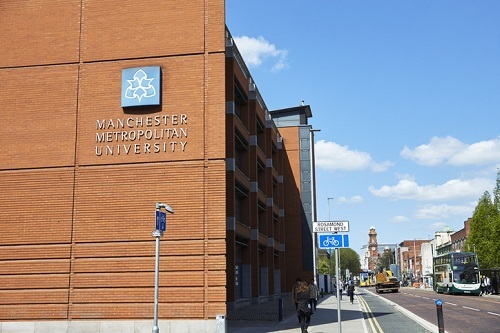 Chartered-Insurance-Institute-teams-up-with-Manchester-Metropolitan-University-to-attract-new-talent