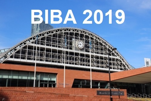 Chartered-Insurance-Institute-to-offer-insurance-brokers-advice-on-how-to-future-proof-their-businesses-at-BIBA-2019