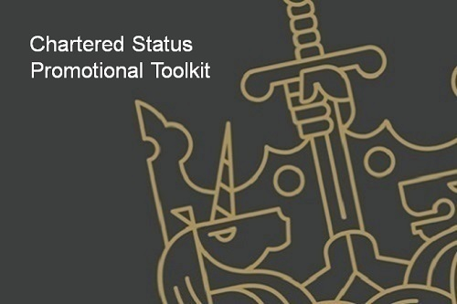 Chartered-Insurance-Institute-unveils-new-Promotional-Toolkit-to-help-communicate-Chartered-Status