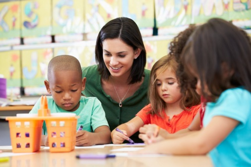 What-you-need-to-know-about-the-closure-of-the-workplace-childcare-voucher-scheme