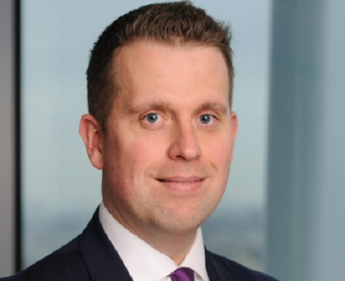 Liberty-appoints-Chris-Hall-as-Senior-Underwriter-to-boost-Credit-Risk-offering