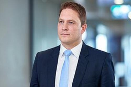 Head-of-Aviva-Risk-Management-Solutions-Chris-Andrews