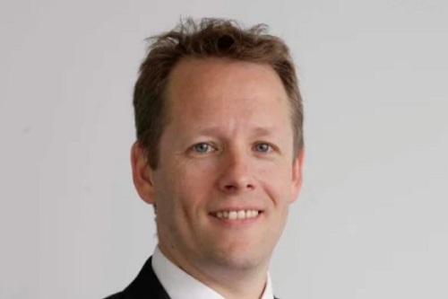 Allianz-Director-of-Engineering,-Construction-&-Power-Chris-Little