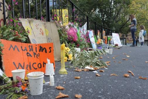 Christchurch-Terrorism-Attack