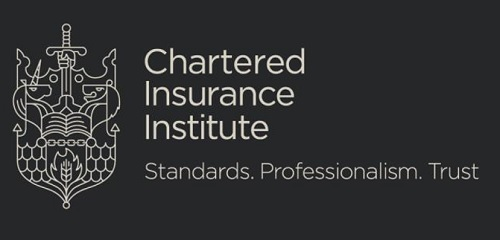 Chartered Insurance Institute refreshes brand in support of new ...