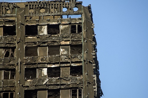 Insurance-broker-guide-following-Grenfell-Tower-fire