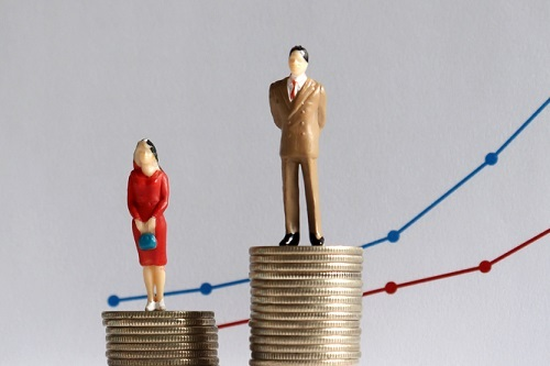 CII-research-shows-that-the-insurance-Gender-Pay-Gap-dropped-by-less-than-one-percent-in-2019