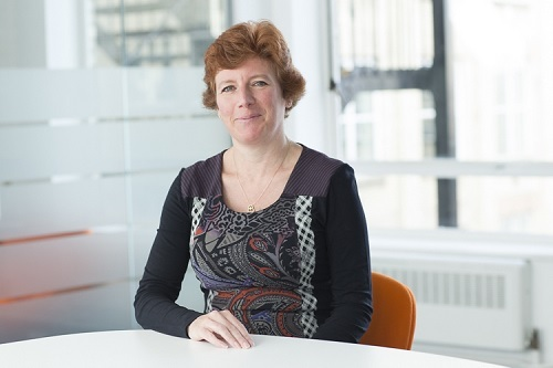 Claire-Combes-appointed-Chair-of-Airmic-with-effect-from-1-September-2021