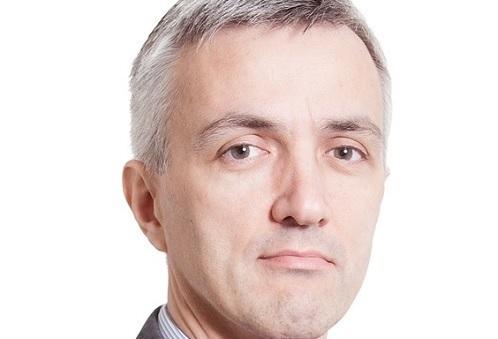 Claudio-Gienal,-Chief-Executive,-AXA-UK-&-Ireland