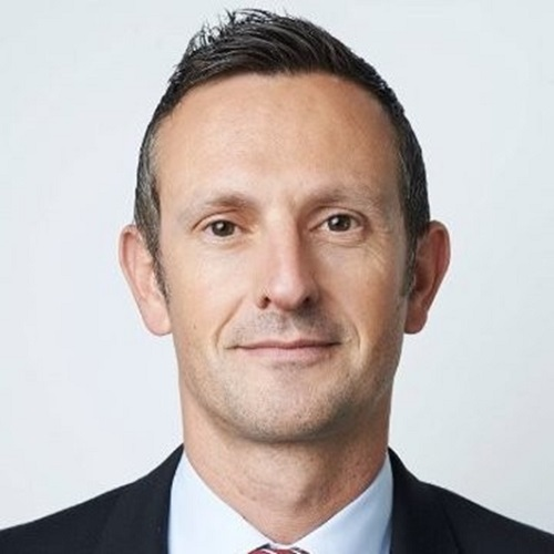 Claudio-Gienal,-CEO, AXA,-UK and Ireland