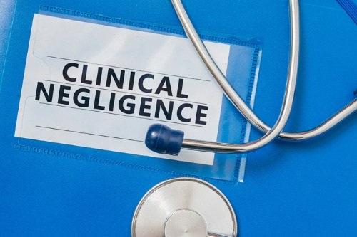 DAS-UK-partners-with-Pattinson-&-Brewer-to-provide-ATE-for-clinical-negligence