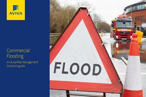 Aviva-Commercial-Flood-Risk-Management-Guide