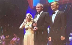 Allianz-wins-ABI-Commercial-Lines-Insurer-of-the-Year-award