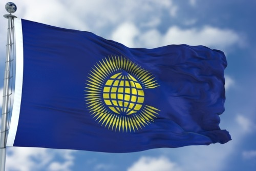Chartered-Insurance-Institute-becomes-Commonwealth-member