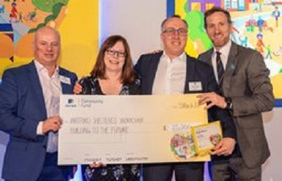 Winners-announced-at-biggest-ever-Aviva-Community-Fund-Finale-event