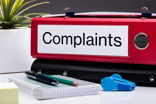 FCA-clarifies-position-in-relation-to-complaints-handling-during-Coronavirus