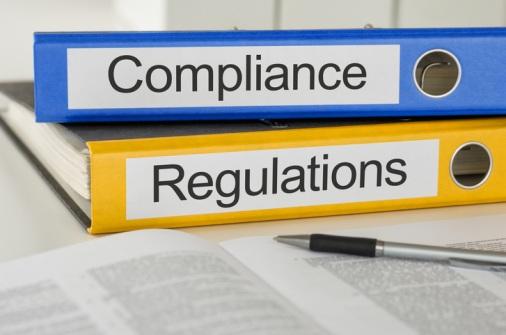 Insurance-Distribution-Directive