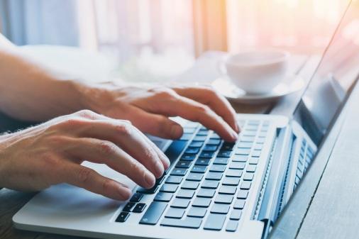 Home-&-Legacy-enhances-household-e-trading