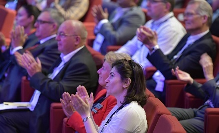 Airmic-Conference-2018-roundup-and-photo-gallery