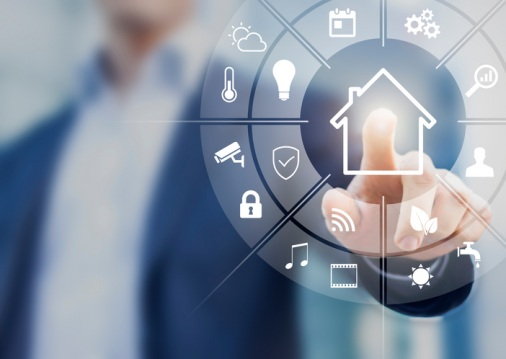 ARAG-partners-with-Neos-to-deliver-Connected-Home-assistance-solution