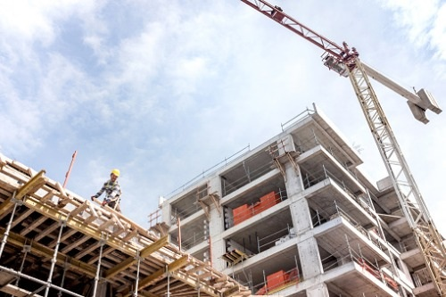 Covid-19-advisory-from-QBE-Insurance-on-mothballing-a-construction-site
