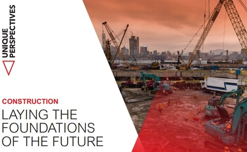 Construction-Laying-the-foundations-of-the-future