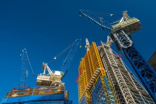 NIG-assesses-the-risk-of-modern-methods-of-construction