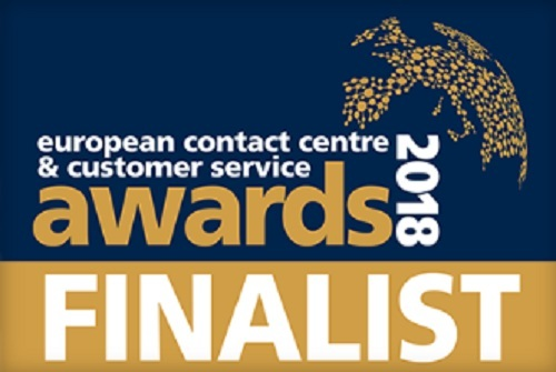DAS-Customer-Contact-Centre-shortlisted-for-European-award