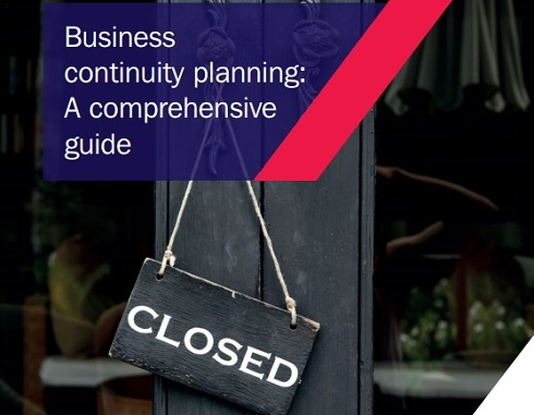 AXA-publishes-a-comprehensive-guide-to-Business-Continuity-Planning