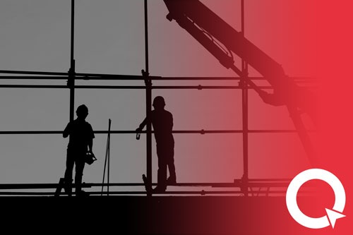 Contractors-Combined-at-Thistle-Underwriting-Leeds