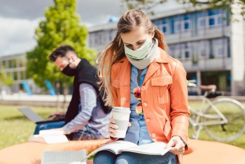 Coronavirus-and-uni-fees