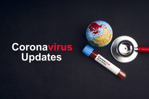 ERS-Covonarius-update