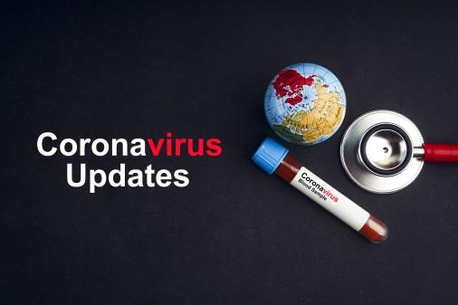 RSA-coronavirus-updates