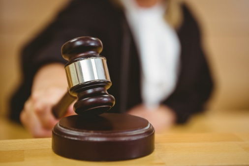 TT-Club-examines-the-consequences-of-foreseeability-in-a-recent-legal-ruling