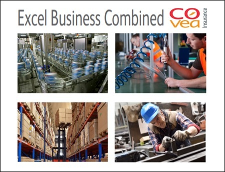 Covea-Excel-Business-Combined-Insurance
