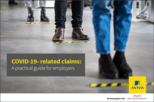 COVID-19-related-claims:-Aviva-guidance-for-employers