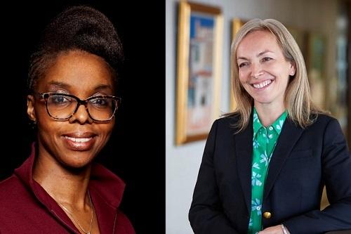 Aviva-leaders-named-in-Cranfield's-Women-to-Watch
