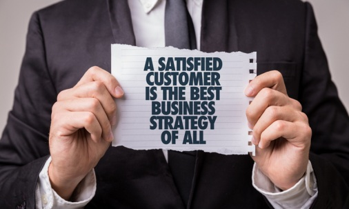 RSA-considers-what-lessons-can-be-learnt-from-retail-loyalty
