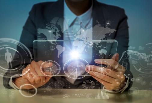 Navigating-the-modern-cyber-risks-landscape