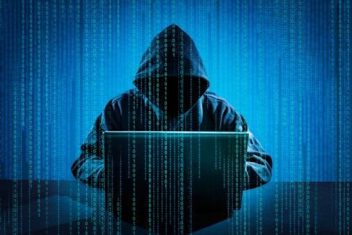 Cyber-report