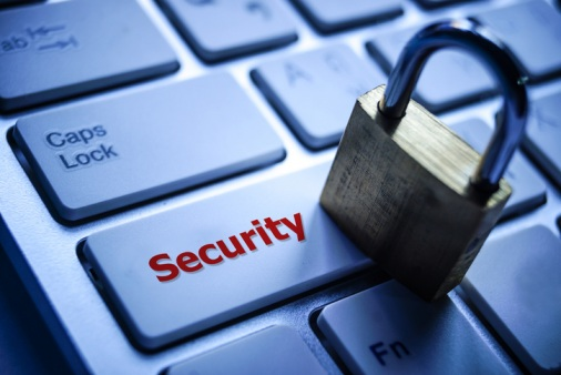 Aviva-advice-on-how-to-keep-your-personal-data-secure-and-protected