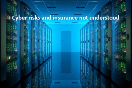Many-UK-brokers-lack-understanding-of-cyber-risks-and-insurance