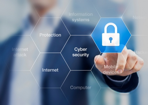 Marsh/AIG-report-reveals-Cyber-and-D&O-Liability-increasingly-interlinked