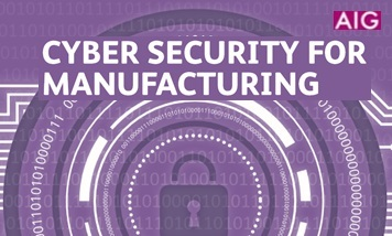 Cyber-Security-for-Manufacturing-Report-Published-by-EFF-The-Manufacturers-Organisatiton-and-AIG