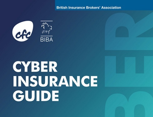 BIBA-works-with-CFC-to-launch-Cyber-Insurance-Guide-for-brokers